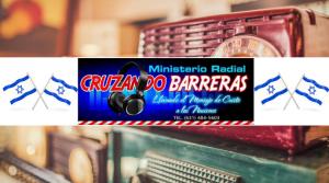 Vintage Radio Facebook App
